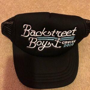 Bsb hat